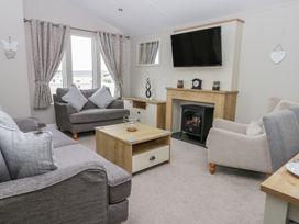 Cayton Pines - Whitby & North Yorkshire - 1013485 - thumbnail photo 5