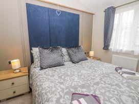 Cayton Pines - Whitby & North Yorkshire - 1013485 - thumbnail photo 13