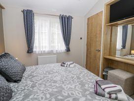 Cayton Pines - Whitby & North Yorkshire - 1013485 - thumbnail photo 14