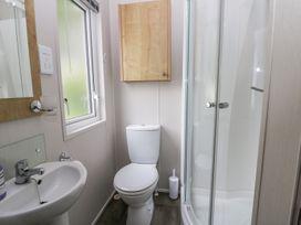 Cayton Pines - Whitby & North Yorkshire - 1013485 - thumbnail photo 15