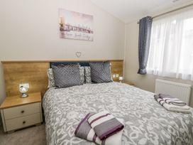 Cayton Pines - Whitby & North Yorkshire - 1013485 - thumbnail photo 16