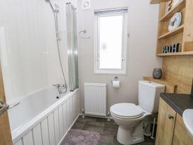 Cayton Pines - Whitby & North Yorkshire - 1013485 - thumbnail photo 17