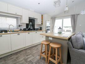 Cayton Pines - Whitby & North Yorkshire - 1013485 - thumbnail photo 10