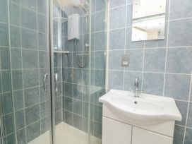 Eastdown Annexe - Devon - 1013496 - thumbnail photo 9