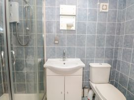 Eastdown Annexe - Devon - 1013496 - thumbnail photo 10
