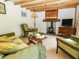 Medlar Cottage - Cornwall - 1013529 - thumbnail photo 3