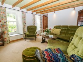 Medlar Cottage - Cornwall - 1013529 - thumbnail photo 4