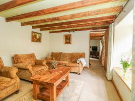 Medlar Cottage - Cornwall - 1013529 - thumbnail photo 7