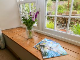 Medlar Cottage - Cornwall - 1013529 - thumbnail photo 8