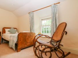 Medlar Cottage - Cornwall - 1013529 - thumbnail photo 18