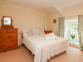 Medlar Cottage - Cornwall - 1013529 - thumbnail photo 19