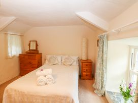 Medlar Cottage - Cornwall - 1013529 - thumbnail photo 20