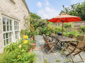 Medlar Cottage - Cornwall - 1013529 - thumbnail photo 25