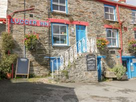 The Lookout - Cornwall - 1013538 - thumbnail photo 22