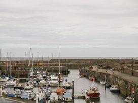15 Waters Edge - Scottish Lowlands - 1013564 - thumbnail photo 39