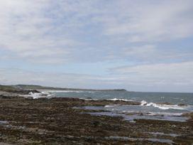 15 Waters Edge - Scottish Lowlands - 1013564 - thumbnail photo 35