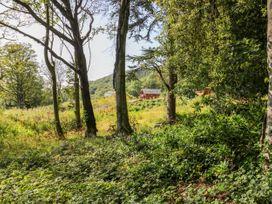 15 Waterside Lodges - Yorkshire Dales - 1013586 - thumbnail photo 36
