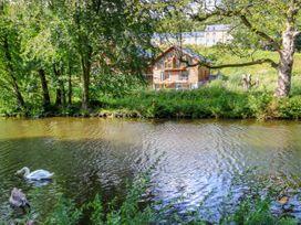 15 Waterside Lodges - Yorkshire Dales - 1013586 - thumbnail photo 39