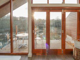 15 Waterside Lodges - Yorkshire Dales - 1013586 - thumbnail photo 7