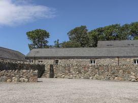 Gwel y Rhos - Anglesey - 1013607 - thumbnail photo 1