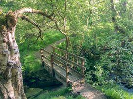 The Hayloft - Peak District - 1013614 - thumbnail photo 18