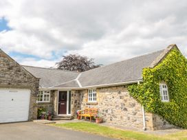 Coquet View Cottage - Northumberland - 1013620 - thumbnail photo 2