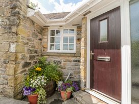 Coquet View Cottage - Northumberland - 1013620 - thumbnail photo 4