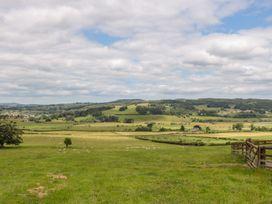 The Steadings - Northumberland - 1013621 - thumbnail photo 35