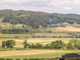 The Steadings - Northumberland - 1013621 - thumbnail photo 36