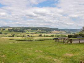 The Steadings - Northumberland - 1013621 - thumbnail photo 37