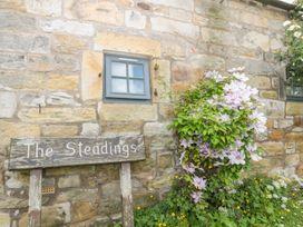 The Steadings - Northumberland - 1013621 - thumbnail photo 32