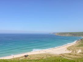 See Two Seas, Cape Cornwall - Cornwall - 1013628 - thumbnail photo 49