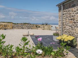 See Two Seas, Cape Cornwall - Cornwall - 1013628 - thumbnail photo 40