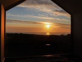 See Two Seas, Cape Cornwall - Cornwall - 1013628 - thumbnail photo 55