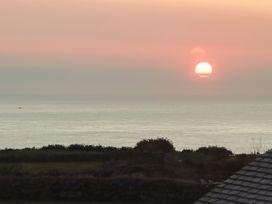 See Two Seas, Cape Cornwall - Cornwall - 1013628 - thumbnail photo 57