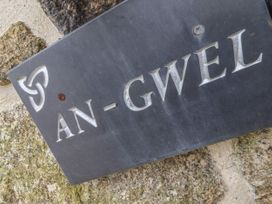 An Gwel - Cornwall - 1013630 - thumbnail photo 20