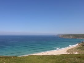 An Gwel - Cornwall - 1013630 - thumbnail photo 22