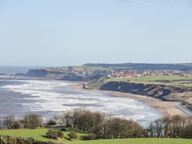 Friendship Place - Whitby & North Yorkshire - 1013643 - thumbnail photo 16