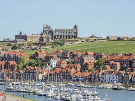 Friendship Place - Whitby & North Yorkshire - 1013643 - thumbnail photo 17