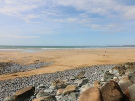 15 Surf Cottages - Devon - 1013645 - thumbnail photo 19