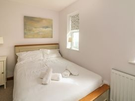 15 Surf Cottages - Devon - 1013645 - thumbnail photo 14