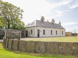 1 Thurdistoft Farm Cottage - Scottish Highlands - 1013672 - thumbnail photo 24