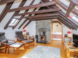 1 Thurdistoft Farm Cottage - Scottish Highlands - 1013672 - thumbnail photo 3
