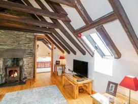 1 Thurdistoft Farm Cottage - Scottish Highlands - 1013672 - thumbnail photo 4