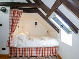 1 Thurdistoft Farm Cottage - Scottish Highlands - 1013672 - thumbnail photo 14