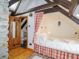 1 Thurdistoft Farm Cottage - Scottish Highlands - 1013672 - thumbnail photo 15