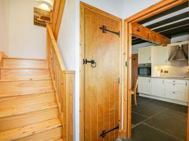 1 Thurdistoft Farm Cottage - Scottish Highlands - 1013672 - thumbnail photo 7