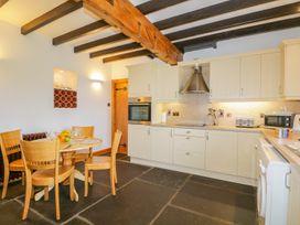 1 Thurdistoft Farm Cottage - Scottish Highlands - 1013672 - thumbnail photo 8