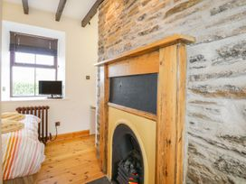 1 Thurdistoft Farm Cottage - Scottish Highlands - 1013672 - thumbnail photo 19