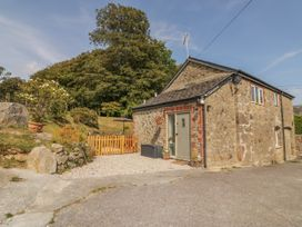 Wingstone Farm Cottage - Devon - 1013690 - thumbnail photo 2